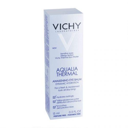 Vichy Thermal Fix