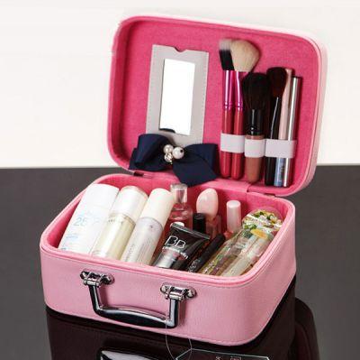 Набор средств для макияжа