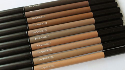Карандаш для бровей MAC Eye Brow Pencil