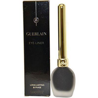 Guerlain Eye Line