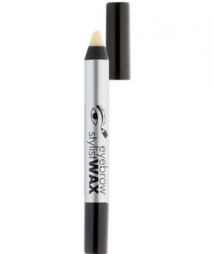 Eva Mosaic Eyebrow Stylist Wax