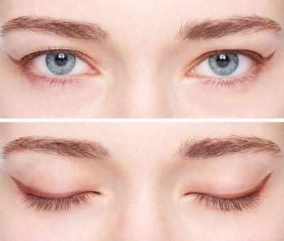 Карандаш Slim Eye Pencil, 903, NYX Professional Makeup
