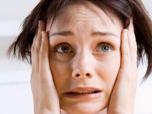 Болит левая сторона лица и глаз причины
