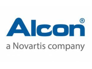 Алкон